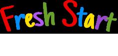 Fresh Start Early Learning Center